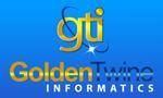 GoldenTwine Informatics